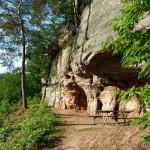 201205 am Felsenwanderweg Rodalben