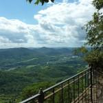 201408 Aussichtspunkt Orensfels