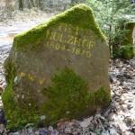 Ri001 Trift Holzhof 1864-1879