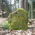Ri003 Loeffelskreuz
