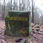 Ri008 Mundathuette