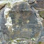 Ri009 Glueckauf L-v-G-1838