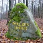 Ri019 Pfaelzer Unger
