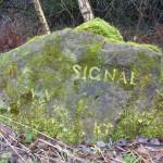Ri027 Signal
