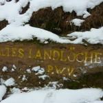 Ri032 Altes Landloechel