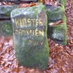 Ri036 Klosterbrunnen