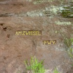 Ri051 Am Zwiesel