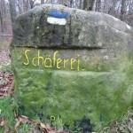 Ri054 Schaeferei