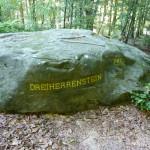 Ri057 Dreiherrenstein