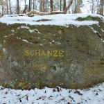 Ri081 Schanze 1794