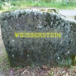 Ri084 Weisserstein