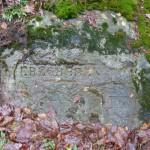 Ri094 Erzgruben