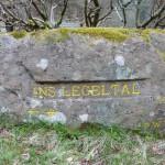 Ri096 Ins Legeltal