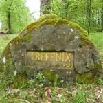 Ri104 Treffnix