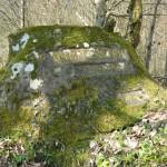 Ri113 Breitenstein