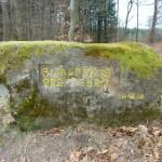 Ri120 R- Jagdhaus Breitscheid