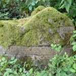 Ri124 Amoenenhof