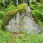 Ri126 Altes Forsthaus 15 Schr