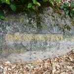 Ri134 Balkenbrunnen 160Schr