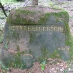 Ri139 Otterbergersohl