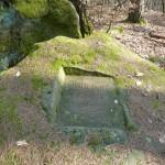 Ri145 Horterkopf Schanze 1793-94