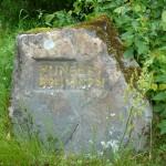 Ri153 Hungerbrunnen