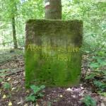 Ri157 Axershaeuschen 1824-1951