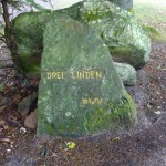 Ri159 Drei Linden