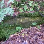 Ri165 Hungerbrunnen