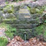 Ri166 Hundsbrunnen