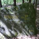 Ri171 Schanze 2 - 1793_94