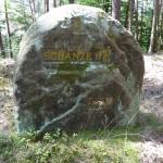 Ri172 Schanze 3 - 1793_94