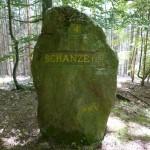 Ri173 Schanze 4 - 1793_94