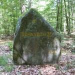 Ri174 Schanze 5 - 1793_94