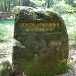 Ri176 Schorlenberger Sohl