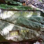 Ri178 Buchelbrunnen