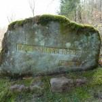 Ri186 Geiskopferhof