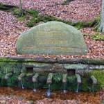 Ri188 Siebenbrunnen