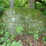 Ri192 Ruine Roesselsbrunner Hof