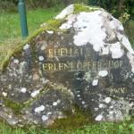 Ri195 Ehemals Erlenkopfer-Hof