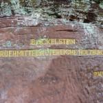 Ri220 Backelstein