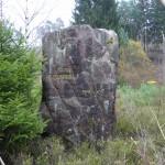 Ri231 An der Karlsmuehle