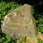 Ri245 Schwarzbach-Ursprung