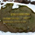Ri246 Strassendamm Strecke Speyer-Metz