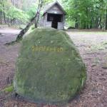 Ri248 Speyerheld