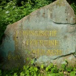 Ri281 Leiningische Hofruine Weilach