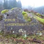 Ri283 Ruinen Langenthaler Hof