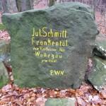 Ri284 Julius Schmitt