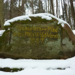 Ri299 Roedelsteinpfad