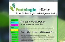 podologie-glatz.de